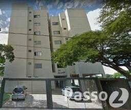 Apartamento em Jardim Tropical, 2 quartos próximo a Policia Federal