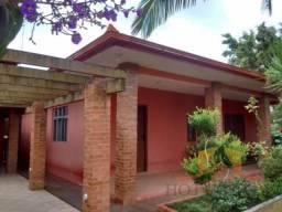 Casa à venda com 3 dormitórios em Rio tavares, Florianópolis cod:HI1651