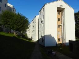 Apartamento para alugar com 2 dormitórios em Hamburgo velho, Novo hamburgo cod:279467