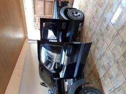Ford Ranger xls - 2006