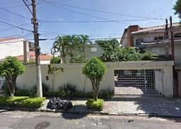 Terreno à venda em Vila matilde, São paulo cod:114775
