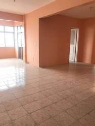 Apartamento Aluguel, Venda ou Troca
