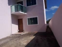 Vendo Belo Duplex no Bairro De Fátima