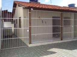 Casa pra vender no Forte Orange (Ilha de Itamaracá)