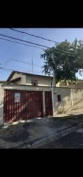 CASA RESIDENCIAL OPORTUNIDADE INVESTIDOR ( Valinhos SP )