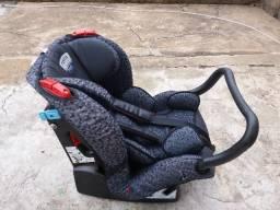 Cadeirinha de Bebê para Auto