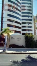 Apartamento para alugar com 4 dormitórios em Orla, Petrolina cod:714