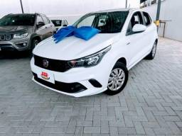 FIAT ARGO 1.0 FIREFLY DRIVE 2018
