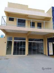 Prédio para alugar, 210 m² por R$ 8.020,00/mês - Plano Diretor Norte - Palmas/TO