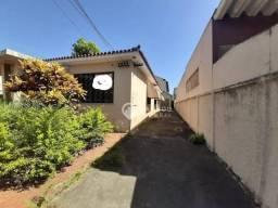 Casa com 3 dormitórios à venda, 227 m² por R$ 420.000,00 - Campo Grande - Rio de Janeiro/R