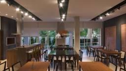 Edifício Montline - Entrega para Dez 2020 - Luxo, Requinte, Comodidade