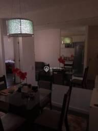 Apartamento Residencial à venda, Campo Grande, Rio de Janeiro - .