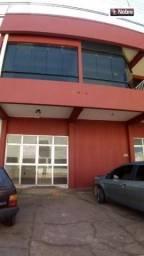 Sala para alugar, 150 m² por R$ 3.420,00/mês - Plano Diretor Sul - Palmas/TO