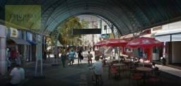 Prédio à venda, 320 m² por R$ 1.300.000 - Centro - Bauru/SP