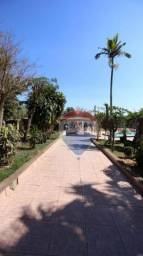 Chácara com 3 dormitórios à venda, 20945 m² por R$ 550.000,00 - Parque Furquim - President