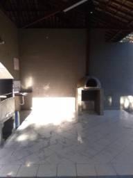 Apartamento com 2 dormitórios para alugar, 50 m² por R$ 1.100,00/mês - Jaguaré - São Paulo