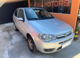 Fiat Palio Fire 1.0 Economy