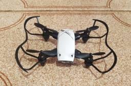 Mini Drone S9