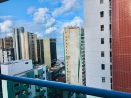 Apartamento em Piedade
