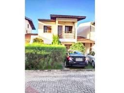 Casa à venda, 97 m² por R$ 375.000,00 - Maraponga - Fortaleza/CE