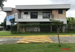 Casa, 420 m² - venda por R$ 2.100.000,00 ou aluguel por R$ 7.000,00/mês - Coaçu - Eusébio/