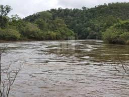 Fazenda com 220 alqueres em Palmas no Tocantins