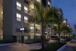 Apartamento à venda com 3 dormitórios em Swiss park, Campinas cod:AP002499