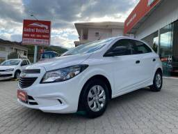 Chevrolet ONIX Hatch 1.0 Joy Flex Completo - 2019