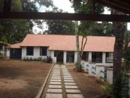fazenda Sapucaia, Sapucaia/RJ