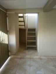 Casa São Mateus