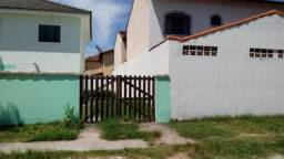 Godoi & Souza Aluga casa em Santa Cruz