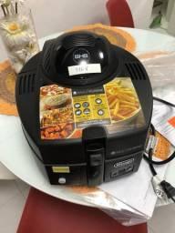 Air Fryer Multicuisine Delonghi