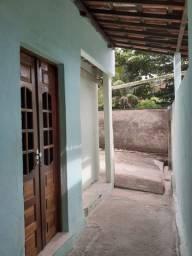 Casa para alugar - Camaragibe