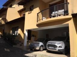 Casa à venda com 3 dormitórios em Camaquã, Porto alegre cod:LU273397
