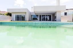 Casa à venda com 3 dormitórios em Belém novo, Porto alegre cod:LU429608