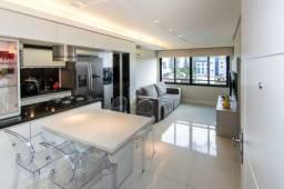 Apartamento à venda com 2 dormitórios em Tristeza, Porto alegre cod:LU429560