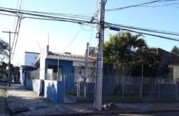 Casa à venda com 4 dormitórios em Tristeza, Porto alegre cod:LU429293