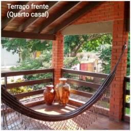 Casa à venda com 3 dormitórios em Vila nova, Porto alegre cod:LU428870