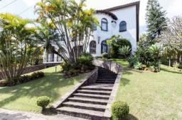 Casa à venda com 3 dormitórios em Cavalhada, Porto alegre cod:LU429640