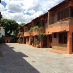 Casa à venda com 3 dormitórios em Jardim isabel, Porto alegre cod:MI12240