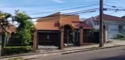 Casa à venda com 4 dormitórios em Medianeira, Porto alegre cod:LU428780