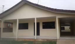 Casa Ji-Paraná 190 mil avista