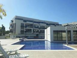 Oportunidade! Apartamento Garden 03 qts c/ 03 suítes+piscina+148m2 Abaixou 718.000