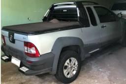 Fiat Strada Adv. Locker 2009 - 2009