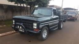 F1000 - 1992