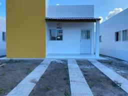 Casa com 3 Quartos em Igarassu!!!