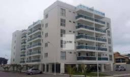 Apartamento com vista para o Mar de Costazul. 3 quartos.