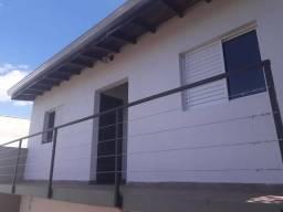 Kitnet Mobiliada (Barão Geraldo) locação mensal ou anual