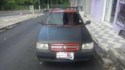 Uno 2011-2011 - 2011
