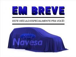 Ford Ecosport 2.0 Xlt Freestyle 16v - 2011